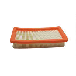 Karcher Vacuum Cleaner HEPA Filter