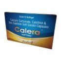 Calera Calcium Tablet