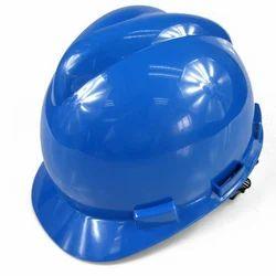 ISI Marked Helmet