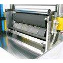2 Roll Gravure Lab Coater
