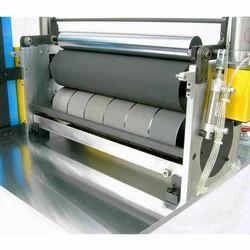 Lab Coater -2 Roll Gravure