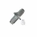 Scaffolding Formwork Water Stopper