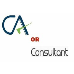 Chartered Accountant Service
