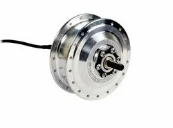 350W 36V Hub Motor For Electric Bike Bicycle Rear Wheel