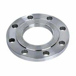 Carbon Steel Deck Flange ASTM A105