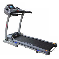 TM-195 Motorized Treadmill