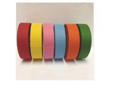 Book Binding Tape, for Packaging
