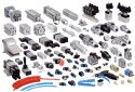 Pneumatics Products And Accessories