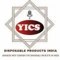 YICS ( Brand Of Infotech Computers & Supplies)
