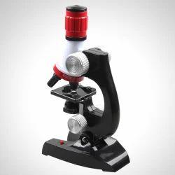 Bio Microscope