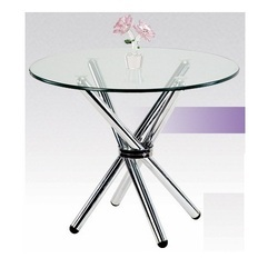 Hotel Table LHT - 470