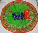 Cotton Ladies Navratri Special Chaniya Choli