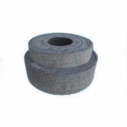Asbestos Brake Lining Roll