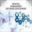 Hospital Software Development Service