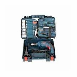 Saw Machine Tool Kit