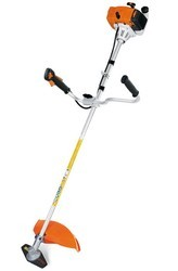 STIHL FS-120 Brush Cutter