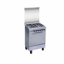 Pride 60 Cooking Range