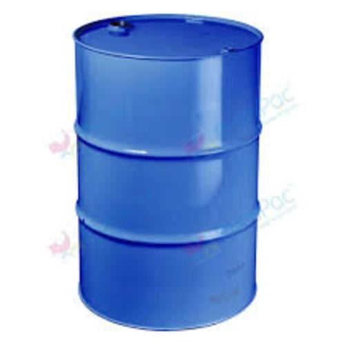 Liquid N- Propanol