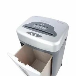 LE Rayon- PS1010CD Micro Cut Noise Less Paper Shredder