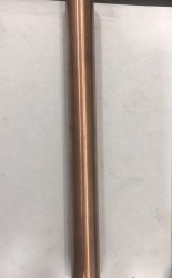 Titanium Copper Alloys