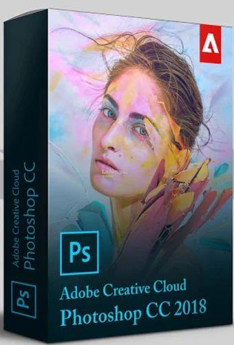photoshop cc 2018 price australia