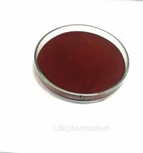 Powder Povidone Iodine