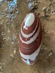 Narmada Shiva Lingam
