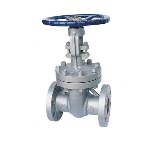 Image result for Cast Steel Globe Valves