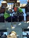 Vacuum Contactor Repairing Service