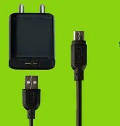 ERD TC 30 Micro USB Premium Quality Charger