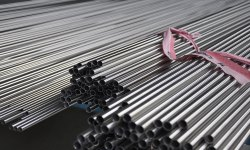 Stainless Steel 316TI Instrumentation Tubes