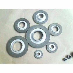Clutch Disc Segment