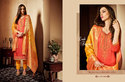 Parampara Vol-02 Designer Stylish Suit
