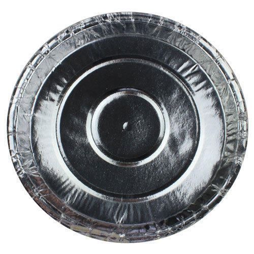 Disposable Paper Plate  sc 1 st  IndiaMART & Disposable Paper Plate at Rs 1.11 /piece | Disposable Kagaz Ki ...