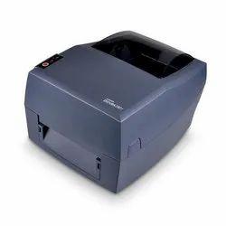 Kores Endura 2801 Barcode Label Printer