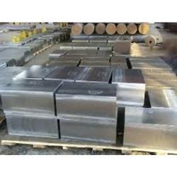 SS 17-4 PH UNS S17400 AMS 5643 DIN 1.4542 - Forged Block