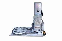 Housys Shutter Motor 220v /110v 50hz