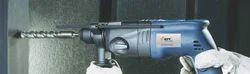 KPT Hamer Drill Machine, 950