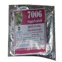 Cuban Oregano Powder