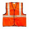 PPE Reflective Vest