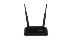 Wireless or Wi-Fi D-Link WiFi Router, 300