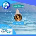 Fountain Araetor Jet Nozzle - HA-236