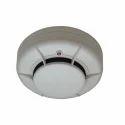 ECO-1003 Photoelectric Smoke Detector