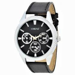 4427bfecd Big Dial Wrist Watch. Rs 110  Piece