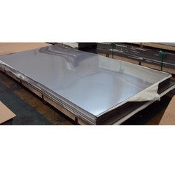 Jindal 1.4541/321 Stainless Steel Sheets