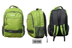 SB5103 Backpack