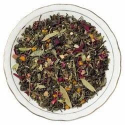 Navvayd Slimming Healthy Herbal Green Tea, Packaging Size: 20 Kg