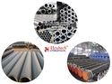 Carbon Steel API 5L EFW Pipe Tube