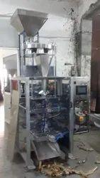Grain Packaging Machines