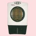Portable Room Air Cooler
